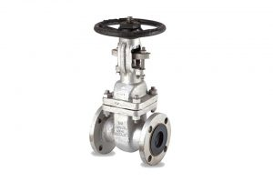 China gate valves suppliers