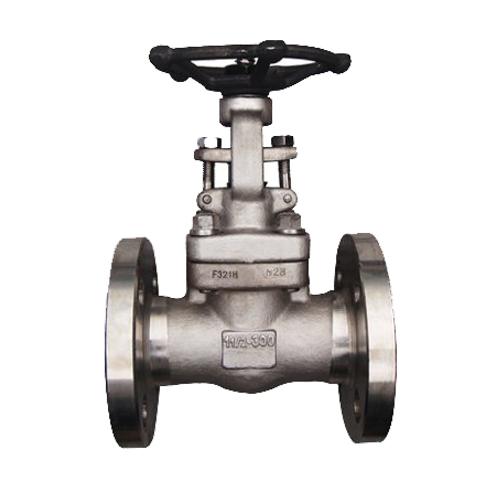 api-602-forged-gate-valve-150lb