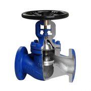 bellow-seal-globe-valve