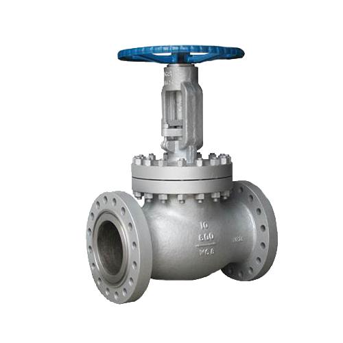 bolted-bonnet-globe-valve (2)