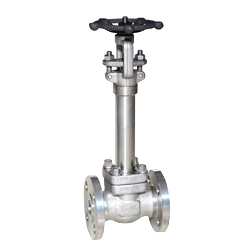 cryogenic-gate-valve-full-standard-port
