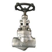 forge-ss-globe-valve2