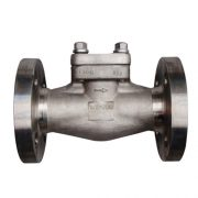 forge-ss-swing-check-valve