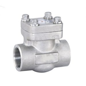 forged-steel-swing-check-valve-api-602-sw-2in-cl800
