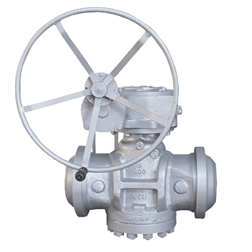 lubricated-plug-valve-inverted-pressure-balance