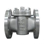 sleeve-plug-valve2
