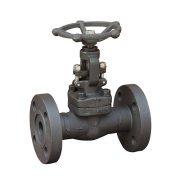 forged-steel-globe-valve-flange