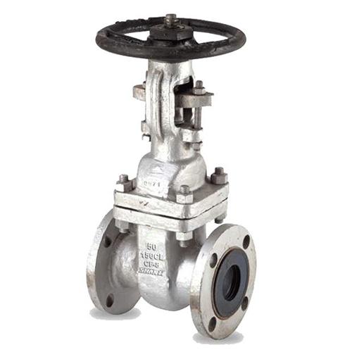 API-603-Stainless-Steel-Gate-valve-1